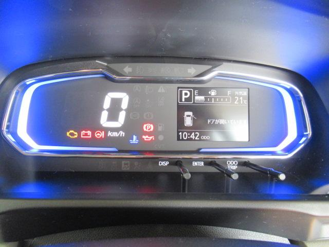 X リミテッドSAIII バックカメラ コーナーセンサー付き -サポカー対象車- スマアシ Bカメラ エアコン 電動格納ミラー パワーウインドウ パーキングセンサー キーフリー(16枚目)