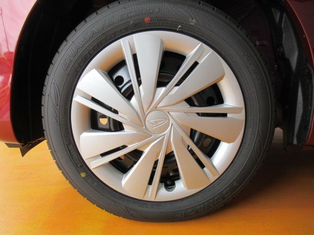 X リミテッドSAIII バックカメラ コーナーセンサー付き -サポカー対象車- スマアシ Bカメラ エアコン 電動格納ミラー パワーウインドウ パーキングセンサー キーフリー(19枚目)