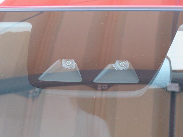 X リミテッドSAIII バックカメラ コーナーセンサー付き -サポカー対象車- スマアシ Bカメラ エアコン 電動格納ミラー パワーウインドウ パーキングセンサー キーフリー(21枚目)