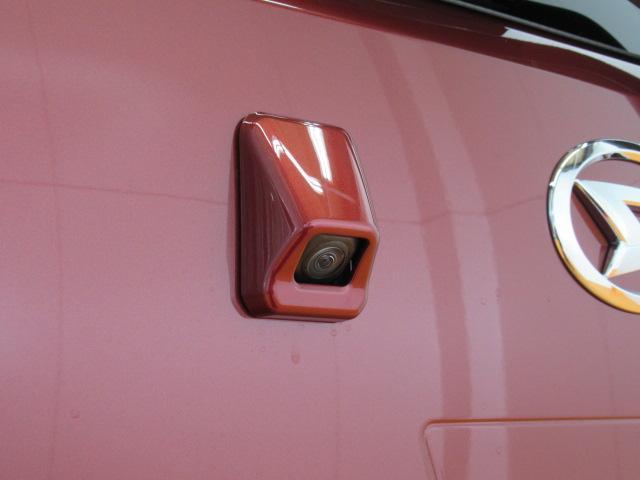 X リミテッドSAIII バックカメラ コーナーセンサー付き -サポカー対象車- スマアシ Bカメラ エアコン 電動格納ミラー パワーウインドウ パーキングセンサー キーフリー(22枚目)