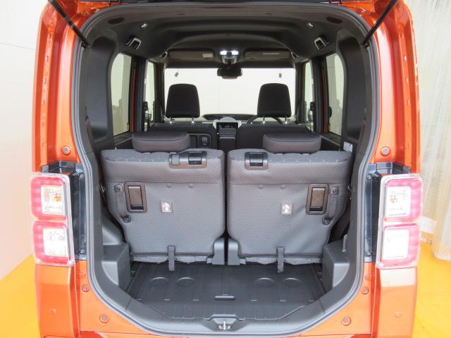 GターボリミテッドSAIII パノラマモニター付き -サポカー対象車- スマアシ 両側オートスライドドア パノラマモニター対応 オートエアコン 電動格納ミラー パワーウインドウ Pスタート ラゲージアンダートランク キーフリー(10枚目)