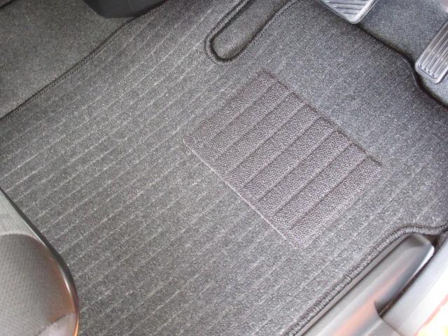 GターボリミテッドSAIII パノラマモニター付き -サポカー対象車- スマアシ 両側オートスライドドア パノラマモニター対応 オートエアコン 電動格納ミラー パワーウインドウ Pスタート ラゲージアンダートランク キーフリー(14枚目)