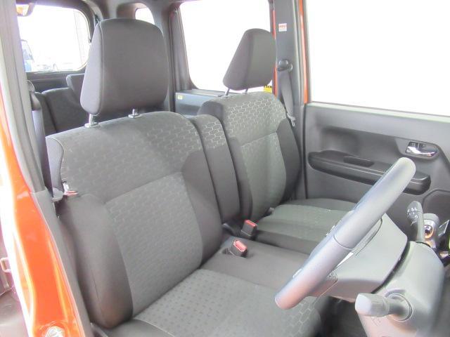 GターボリミテッドSAIII パノラマモニター付き -サポカー対象車- スマアシ 両側オートスライドドア パノラマモニター対応 オートエアコン 電動格納ミラー パワーウインドウ Pスタート ラゲージアンダートランク キーフリー(15枚目)