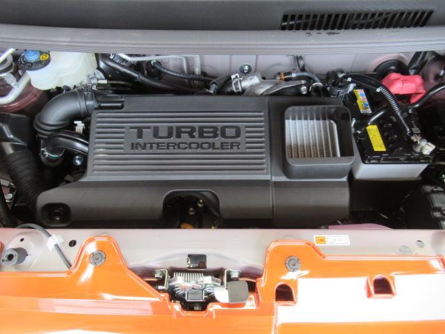 GターボリミテッドSAIII パノラマモニター付き -サポカー対象車- スマアシ 両側オートスライドドア パノラマモニター対応 オートエアコン 電動格納ミラー パワーウインドウ Pスタート ラゲージアンダートランク キーフリー(18枚目)
