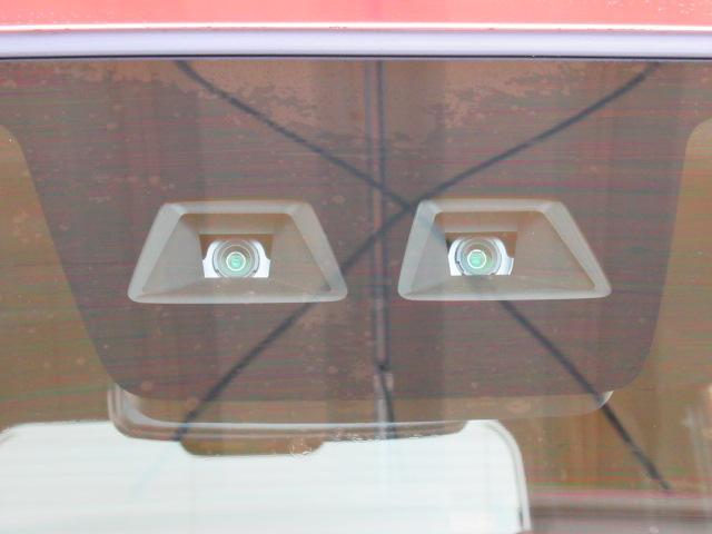 GターボリミテッドSAIII パノラマモニター付き -サポカー対象車- スマアシ 両側オートスライドドア パノラマモニター対応 オートエアコン 電動格納ミラー パワーウインドウ Pスタート ラゲージアンダートランク キーフリー(21枚目)