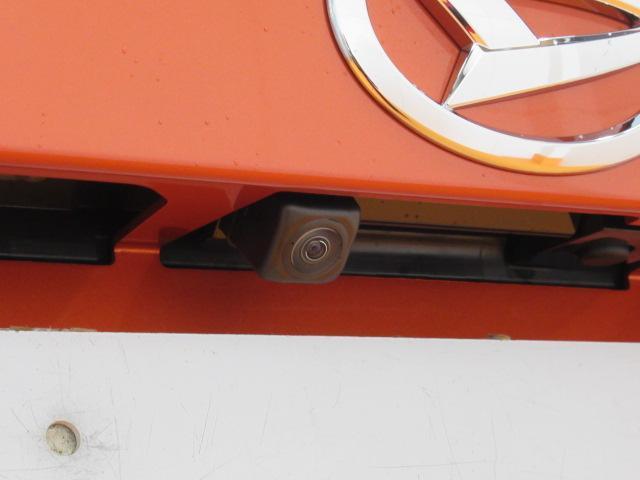GターボリミテッドSAIII パノラマモニター付き -サポカー対象車- スマアシ 両側オートスライドドア パノラマモニター対応 オートエアコン 電動格納ミラー パワーウインドウ Pスタート ラゲージアンダートランク キーフリー(22枚目)