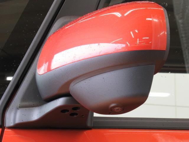 GターボリミテッドSAIII パノラマモニター付き -サポカー対象車- スマアシ 両側オートスライドドア パノラマモニター対応 オートエアコン 電動格納ミラー パワーウインドウ Pスタート ラゲージアンダートランク キーフリー(23枚目)