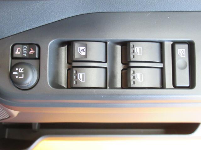 GターボリミテッドSAIII パノラマモニター付き -サポカー対象車- スマアシ 両側オートスライドドア パノラマモニター対応 オートエアコン 電動格納ミラー パワーウインドウ Pスタート ラゲージアンダートランク キーフリー(25枚目)
