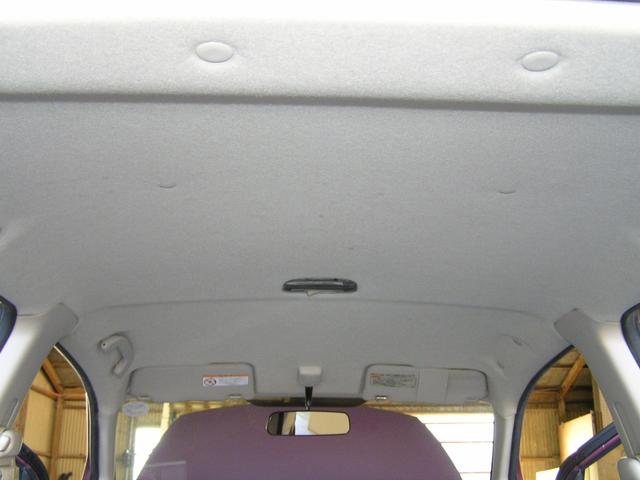 iプラス ファンベルト交換済み 室内丸洗い高温除菌洗浄(4枚目)