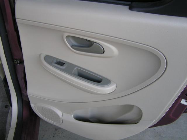iプラス ファンベルト交換済み 室内丸洗い高温除菌洗浄(6枚目)