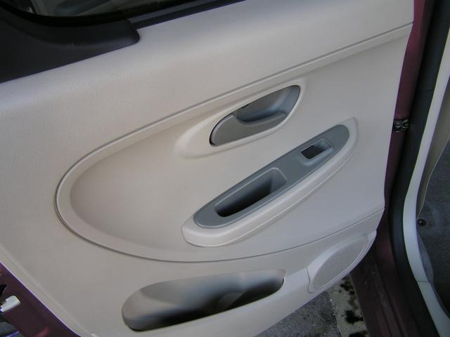 iプラス ファンベルト交換済み 室内丸洗い高温除菌洗浄(9枚目)
