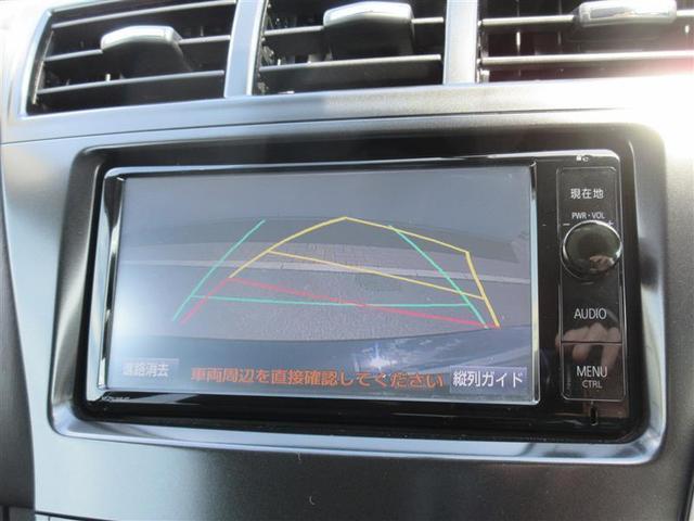 「トヨタ」「プリウスα」「ミニバン・ワンボックス」「和歌山県」の中古車10