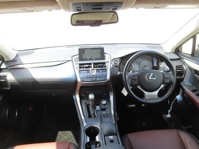 「レクサス」「NX」「SUV・クロカン」「和歌山県」の中古車8