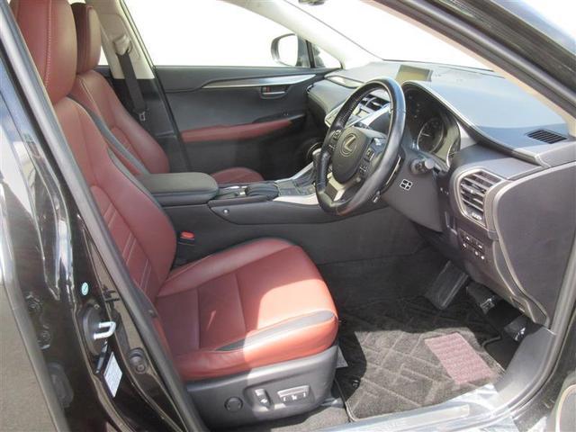 「レクサス」「NX」「SUV・クロカン」「和歌山県」の中古車15