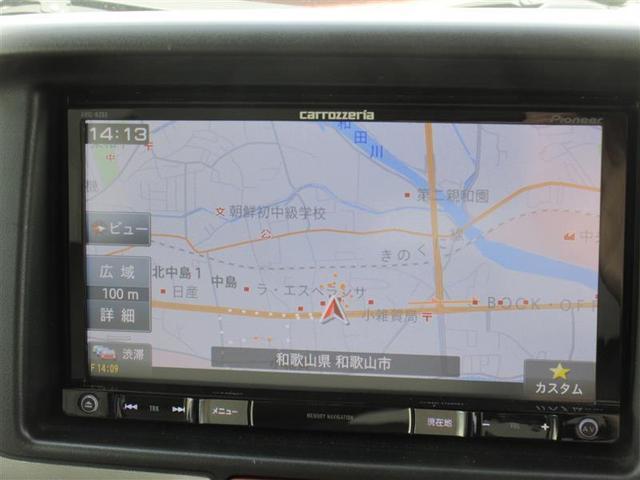 「スズキ」「エブリイワゴン」「コンパクトカー」「和歌山県」の中古車9