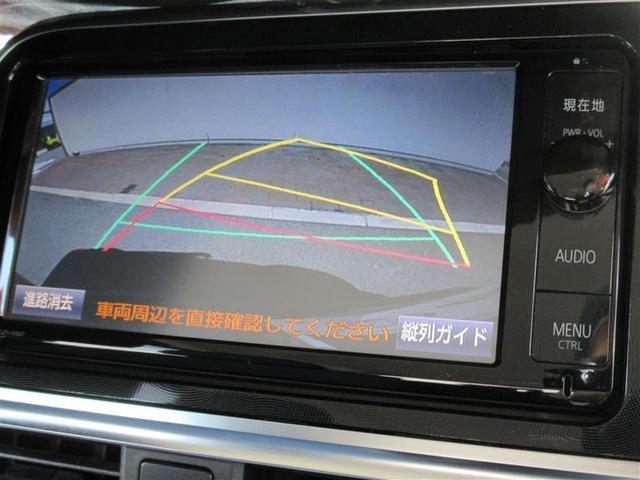 「トヨタ」「シエンタ」「ミニバン・ワンボックス」「和歌山県」の中古車10
