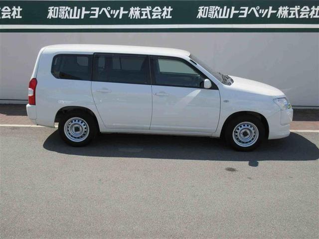 「トヨタ」「サクシード」「ステーションワゴン」「和歌山県」の中古車3