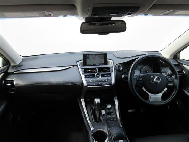 「レクサス」「NX」「SUV・クロカン」「和歌山県」の中古車9