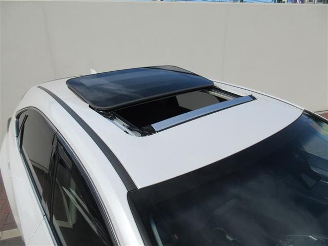 「レクサス」「NX」「SUV・クロカン」「和歌山県」の中古車14