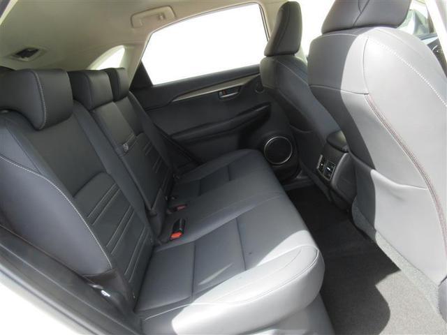 「レクサス」「NX」「SUV・クロカン」「和歌山県」の中古車16