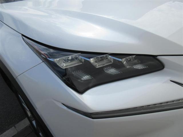 「レクサス」「NX」「SUV・クロカン」「和歌山県」の中古車19