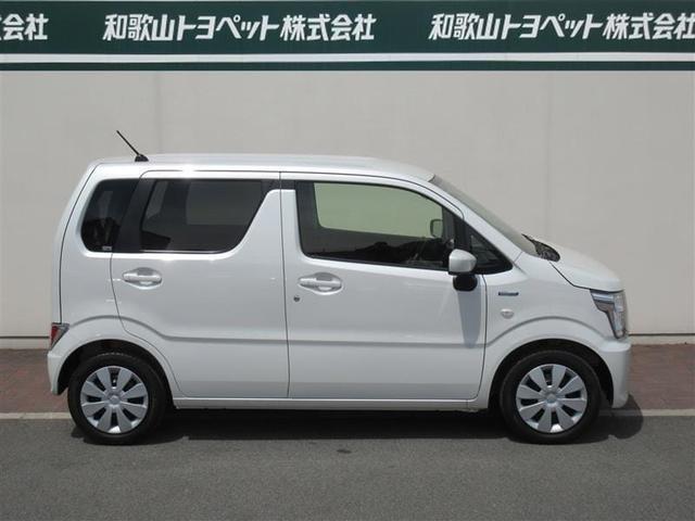「スズキ」「ワゴンR」「コンパクトカー」「和歌山県」の中古車17