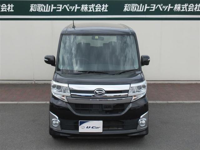 「ダイハツ」「タント」「コンパクトカー」「和歌山県」の中古車17