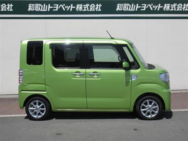 「トヨタ」「ピクシスメガ」「コンパクトカー」「和歌山県」の中古車18