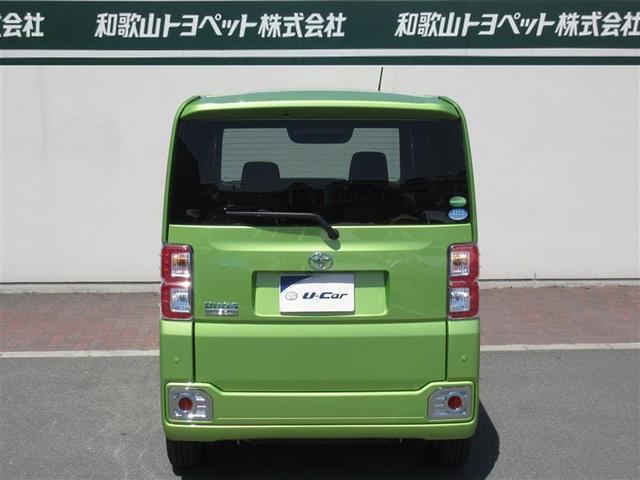 「トヨタ」「ピクシスメガ」「コンパクトカー」「和歌山県」の中古車19