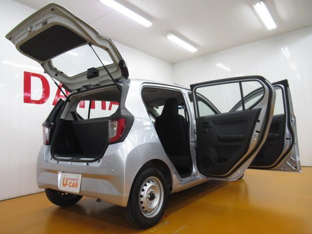 低価格の中古車から、登録済未使用車まで、豊富に揃えております!