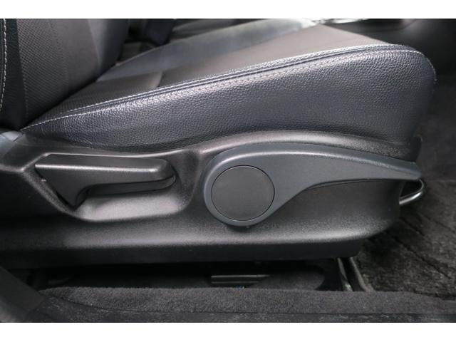 スバル エクシーガ 2.5i EyeSight