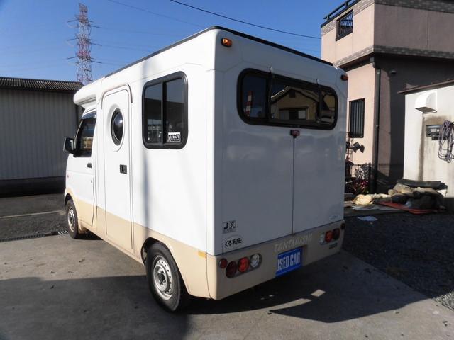 「スズキ」「キャリイトラック」「トラック」「大阪府」の中古車3