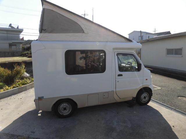 「スズキ」「キャリイトラック」「トラック」「大阪府」の中古車7