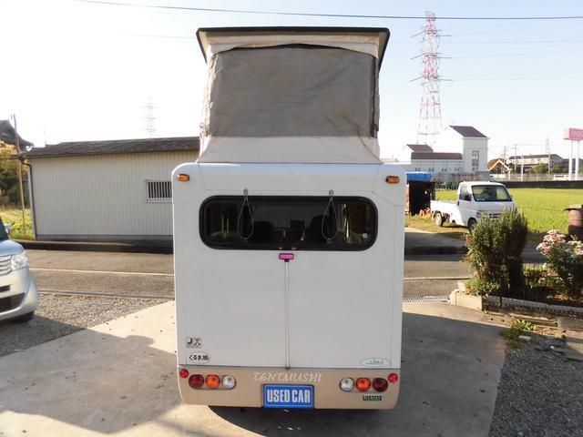 「スズキ」「キャリイトラック」「トラック」「大阪府」の中古車9