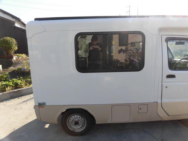 「スズキ」「キャリイトラック」「トラック」「大阪府」の中古車39