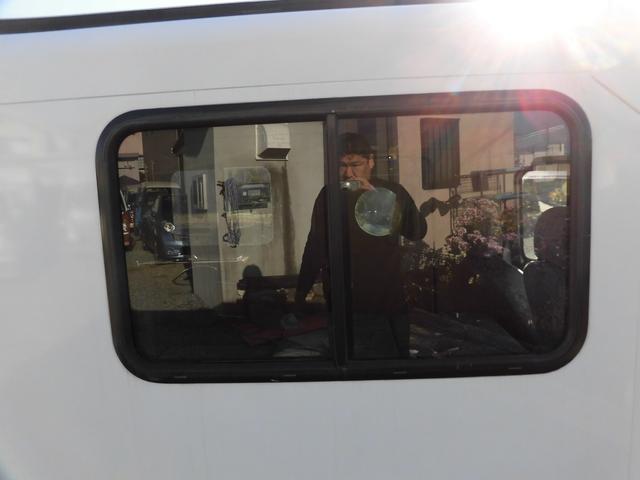 「スズキ」「キャリイトラック」「トラック」「大阪府」の中古車41