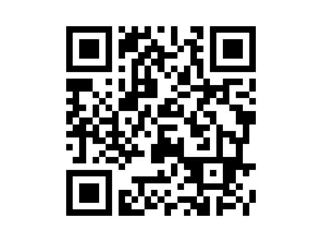 TSI コンフォートライン ナビ フルセグ バックモニター 7人乗り ETC 正規D車(21枚目)