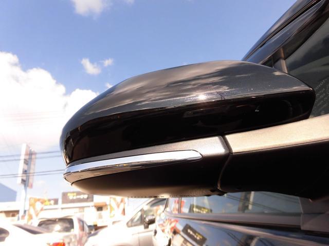 トヨタ プリウス S LEDヘッド SDナビ バックカメラ