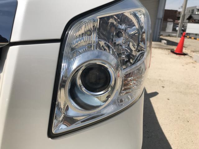 トヨタ ノア X Lセレクション フルセグナビ バックカメラ 車高調