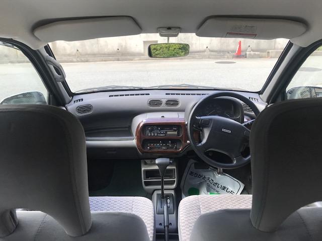 「ミツオカ」「レイ」「軽自動車」「兵庫県」の中古車10
