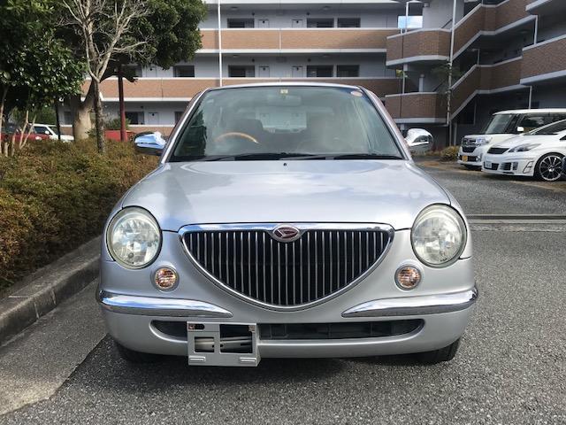 「ダイハツ」「オプティ」「軽自動車」「兵庫県」の中古車3