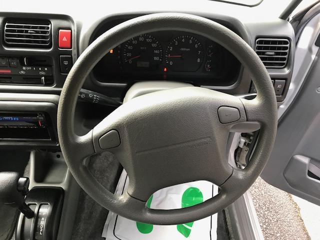 ベースグレード  禁煙車 4WD  ETC  キーレス(14枚目)