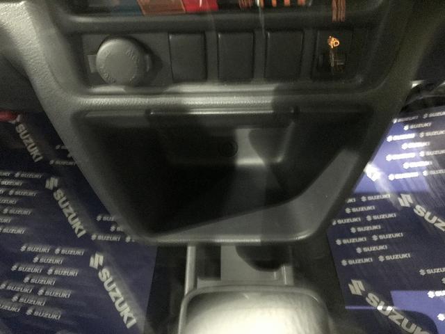KCエアコンパワステ オートマチック(13枚目)