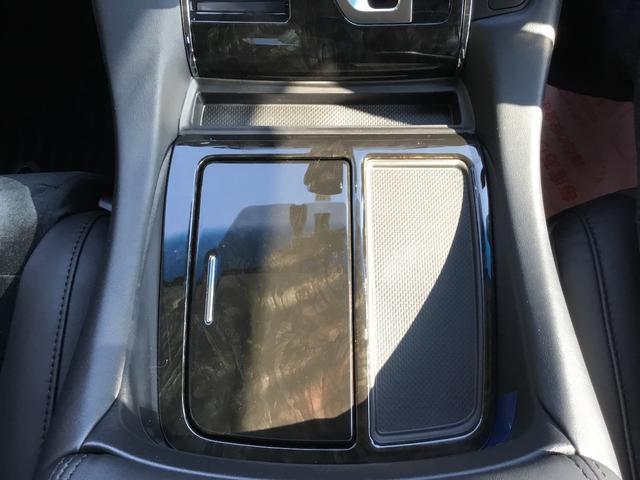 トヨタ ヴェルファイア 2.5Z G11型ナビ サンルーフ プリクラッシュ クルコン