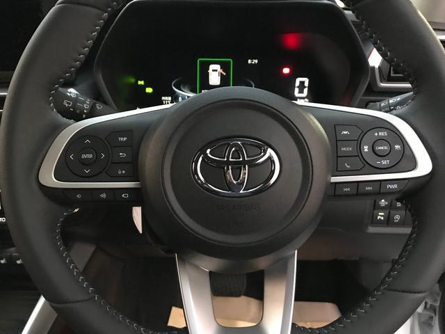 「トヨタ」「ライズ」「SUV・クロカン」「兵庫県」の中古車24