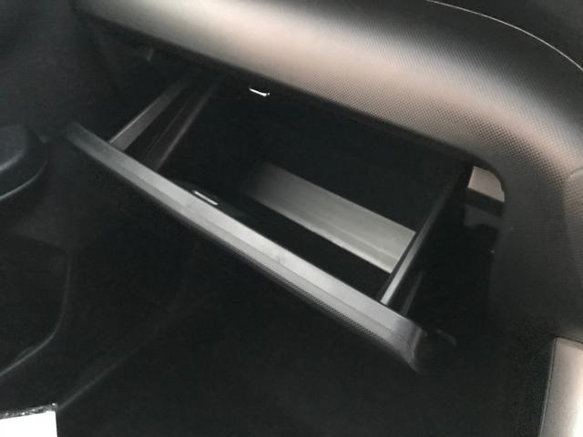 「トヨタ」「ライズ」「SUV・クロカン」「兵庫県」の中古車25