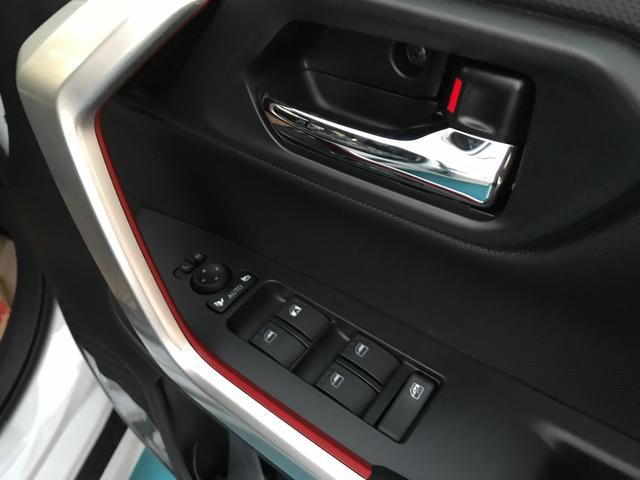 「トヨタ」「ライズ」「SUV・クロカン」「兵庫県」の中古車27