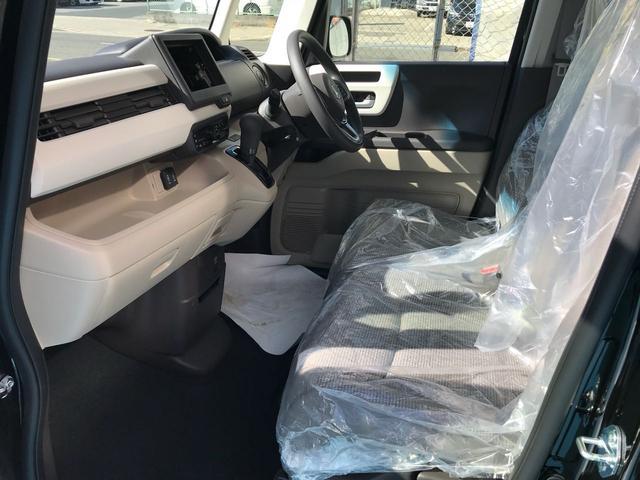 「ホンダ」「N-BOX」「コンパクトカー」「兵庫県」の中古車28