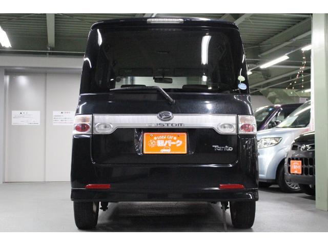 【軽パーク】は、【自社工場を完備】!お客様に安心して頂く為に、入庫してすぐに、全ての車両は点検しております!