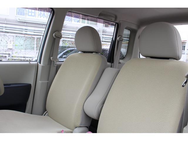 三菱 eKワゴン M CD プライバシーガラス